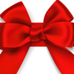 4 Tipps zur perfekten Geschenkewahl