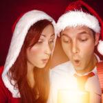 Tipps für Geschenkideen